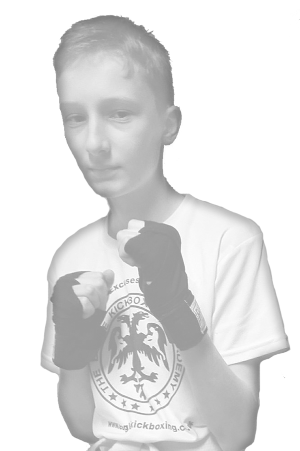 fighters_kacper
