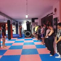 gym_40