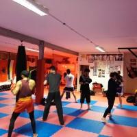 high intensity corporate training