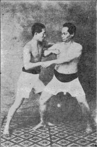 Kickboxing-Classes-Portland-Curtis-Crawford-1-198x300
