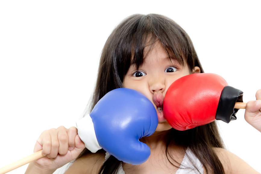 dna-kids-kickboxing