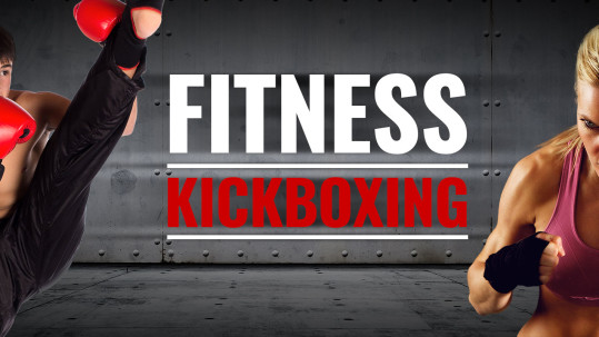 slider-fitness-kickboxing-2 (1)