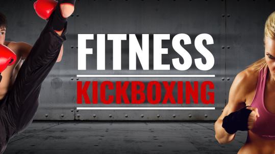 slider-fitness-kickboxing-2 (1)